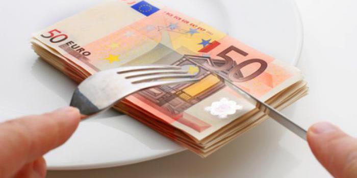 Barème 2013 d'indemnisation des frais de petits déplacements +
