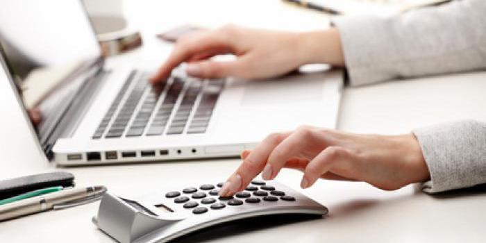 Eurl et sarl de famille liasse fiscale par internet - Sarl de famille et location meublee ...