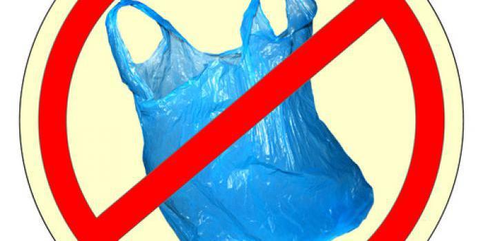 interdiction des sacs plastiques le d cret en juillet g rant de sarl. Black Bedroom Furniture Sets. Home Design Ideas