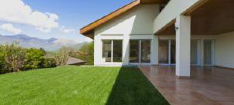 tva applicable aux mezzanines v randas et terrasses g rant de sarl. Black Bedroom Furniture Sets. Home Design Ideas