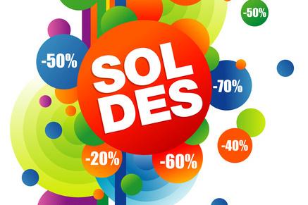 Les Dates Des Soldes D 39 T 2014 G Rant De Sarl