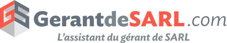 GerantdeSARL